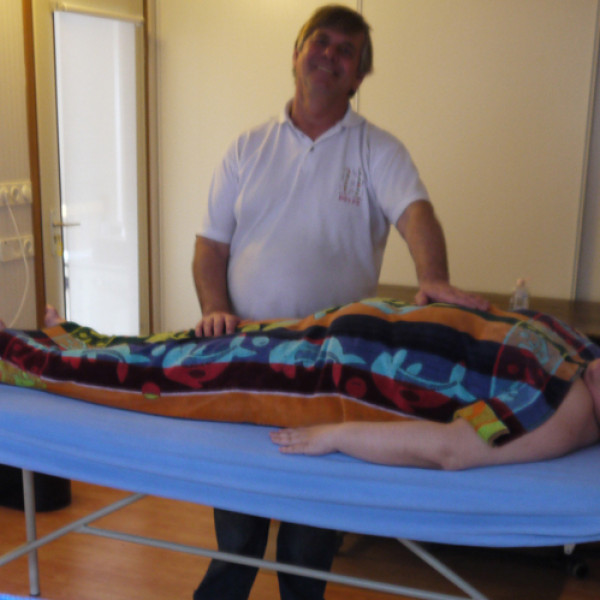 3 uitgebreide-massage