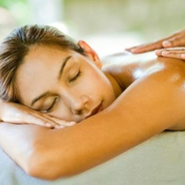 1-kennismaking-massage